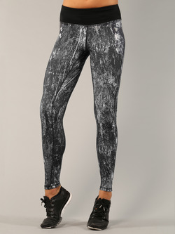 Zen City Legging