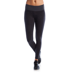 Motivation Legging
