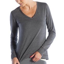 Lonna Shirt