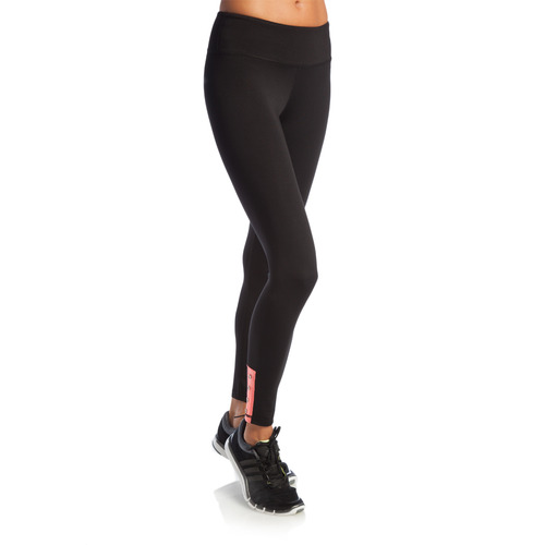 Inner Strength Legging