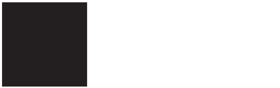 2ndelm-logo