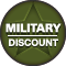 Military Discounts Pearland Plumber