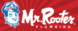 Mr. Rooter Of DFW Logo