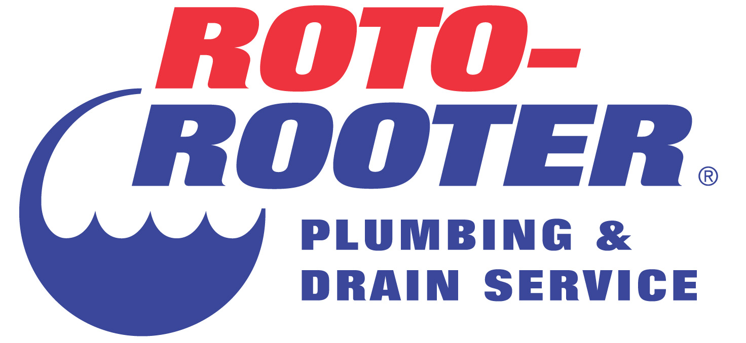 Image Result For Rotor Rooter