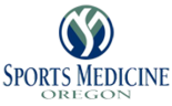 Sports Medicine Oregon Logo