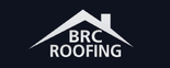 BRC High Tech Roof Division Logo
