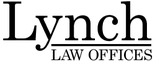 Lynch Law Offices Logo