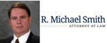 R. Michael Smith, Attorney At Law Logo