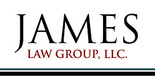 James Law Group, LLC Logo