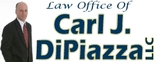 Law Office Of Carl J. DiPiazza, LLC Logo