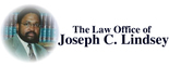 Law Office Of Joseph Lindsey Logo