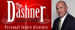 The Dashner Law Firm Logo