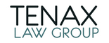 Tenax Law Group PC Logo