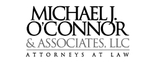 Michael J O'Connor & Associates Logo