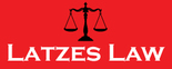 The Law Offices of Michael A Latzes Logo