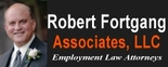 Fortgang Robert Associates Logo