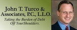 Turco & Associates Attorneys At Law Logo