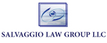 Salvaggio Law Group LLC Logo