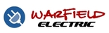 Warfield Electric Logo