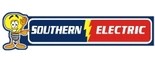 Southern Electric  Logo