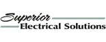 Superior Engineering Services   Logo