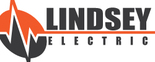 Lindsey Electric LLC Logo
