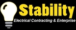 Stability Electrical Contracting & Enterprises Inc.-347 Logo