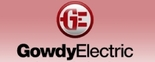 Gowdy Electric-York Logo