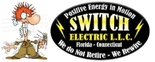 Switch Electric_Pinellas & Pasco Logo