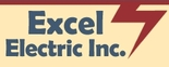 Excel Electric Inc. Logo