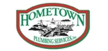 Hometown Plumbing Services, Inc. Logo