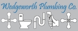 Wedgeworth Plumbing Co. Logo