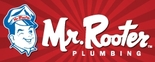 Mr. Rooter Plumbing Of Boise Logo