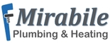 Mirabile Plumbing & Heating-347 Logo