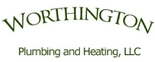 Worthington Plumbing & Heating Logo
