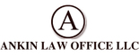 Ankin Law Office, LLC Logo