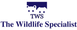 The Wildlife Specialist - San Diego Logo