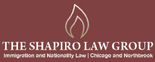 The Shapiro Law Group Logo