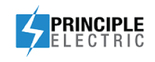 Principle Electric Logo