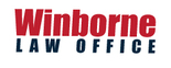 Winborne Law Office Logo