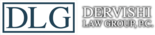Dervishi Law Group, P.C. Logo