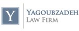 Yagoubzadeh Law Firm Logo