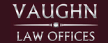 The Vaughn Law Offices- AZ Logo