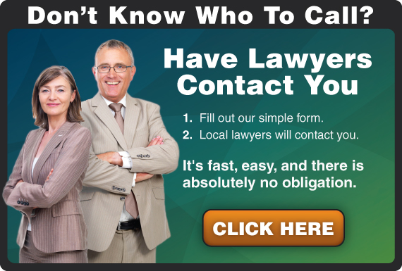 Lawyers-default-get-quote-ad