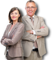 eLocalImmigration Lawyers
