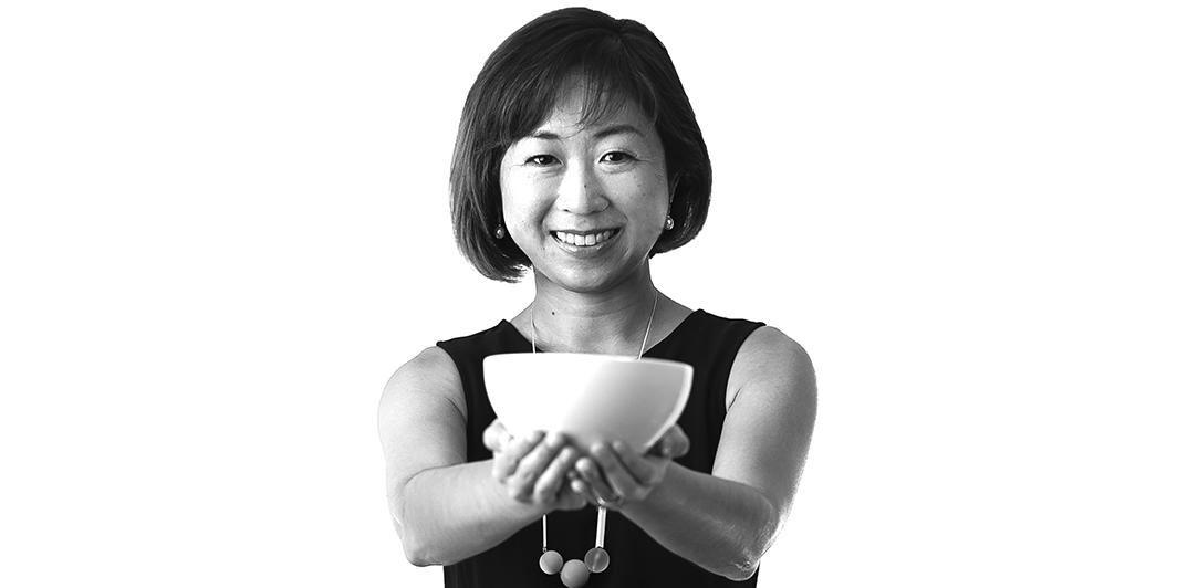 Cat Lee, Investor at Maveron & former Head of Culture at Pinterest talks career, work life balance, and her path into investing.
