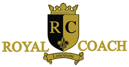Royal Coach Limousine