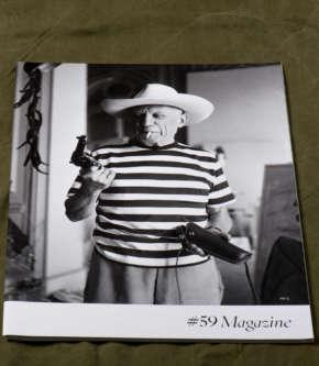 59 Magazine