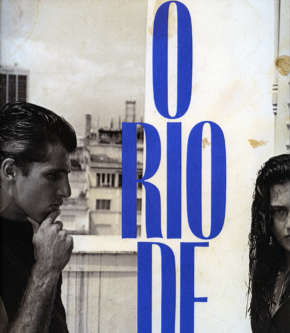 O Rio De Janiero