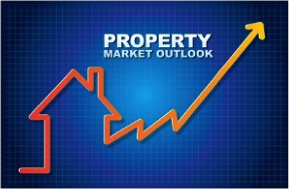 Property Outlook